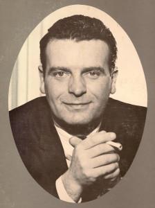 Jean CasadeSus