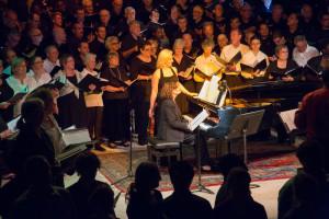 Arcosanti.concert-2348